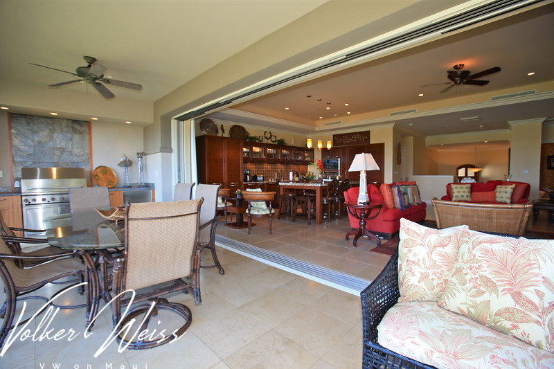 "Hoolei At Wailea G5, Wailea, Maui, Hawaii. Wailea Real Estate and <a href=""http://www.vwonmaui.com/index.php/wailea-condos/"">Wailea Condos</a> including <a href=""http://www.vwonmaui.com/Wailea-Makena-Condos-Hoolei-at-Wailea-List-1"">Hoolei At Wailea</a> in South Maui are viewed best at <a href=""http://www.vwonmaui.com"">VWonMaui</a>"