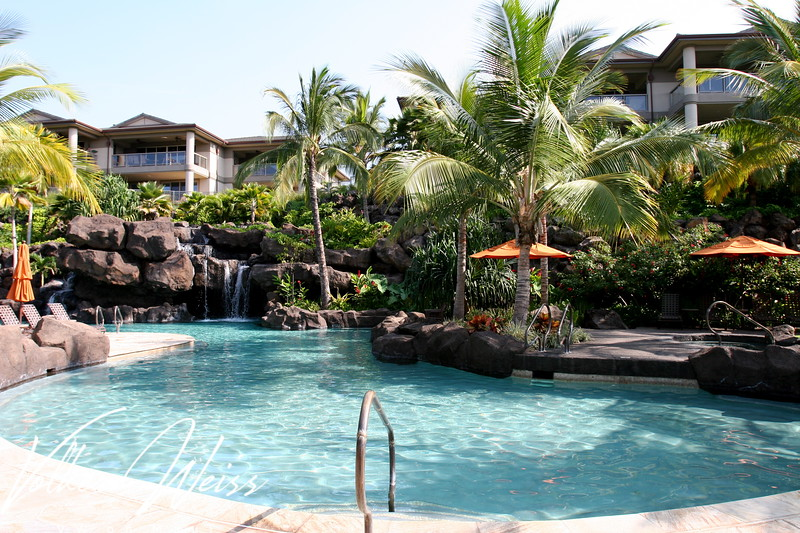 """Wailea Real Estate and Wailea Condos including Hoolei At Wailea are viewed best at  <a href=""""http://www.VWonMaui.com"""">http://www.VWonMaui.com</a>"""