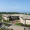 "Wailea Real Estate and Wailea Condos including Hoolei At Wailea are viewed best at  <a href=""http://www.VWonMaui.com"">http://www.VWonMaui.com</a>"