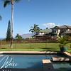 "Wailea Real Estate and Wailea Condos including Kai Malu At Wailea are best viewed at  <a href=""http://www.VWonMaui.com"">http://www.VWonMaui.com</a>"