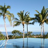 "Wailea Real Estate and Wailea Condos including Kai Malu At Wailea are best viewed at  <a href=""http://www.VWonMaui.com"">http://www.VWonMaui.com</a>"
