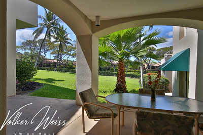 Palms At Wailea 1803