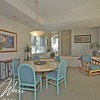 "<a href=""http://www.vwonmaui.com/Wailea-Makena-Condos-Palms-at-Wailea-List-1"">Palms At Wailea</a> 610, Wailea, Maui, Hawaii. Wailea Real Estate and <a href=""http://www.vwonmaui.com/index.php/wailea-condos"">Wailea Condos</a>, including <a href=""http://www.vwonmaui.com/Wailea-Makena-Condos-Palms-at-Wailea-List-1"">Palms At Wailea</a> in South Maui are viewed best at <a href=""http://www.vwonmaui.com"">VWonMaui</a>."