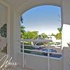 "<a href=""http://www.vwonmaui.com/Wailea-Makena-Condos-Palms-at-Wailea-List-1"">Palms At Wailea</a> 610, Wailea, Maui, Hawaii. Wailea Real Estate and <a href=""http://www.vwonmaui.com/index.php/wailea-condos"">Wailea Condos</a>, including <a href=""http://www.vwonmaui.com/Wailea-Makena-Condos-Palms-at-Wailea-List-1"">Palms At Wailea</a> in South Maui are viewed best at <a href=""http://www.vwonmaui.com"">VWonMaui</a>."