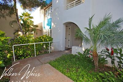 Palms At Wailea 905, Wailea, Maui, Hawaii. Wailea Real Estate and Wailea Condos including Palms At Wailea in South Maui are viewed best at VWonMaui