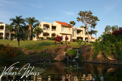 Wailea Real Estate and Wailea Condos including the Palms At Wailea are best viewed on www.VWonMaui.com