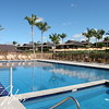 """Wailea Real Estate and Wailea Condos including Papali Wailea are viewed best at  <a href=""""http://www.VWonMaui.com"""">http://www.VWonMaui.com</a>"""