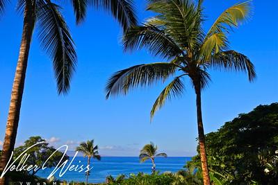 Wailea Beach Villas D101, Wailea, Maui, Hawaii. Wailea Real Estate and Wailea Condos, together with the Wailea Beach Villas in South Maui are viewed best at VWonMaui.