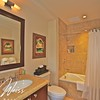 "<a href=""http://www.vwonmaui.com/Wailea-Makena-Condos-Wailea-Beach-Villas-List-1"">Wailea Beach Villas</a> I403, Wailea, Maui, Hawaii. Wailea Real Estate and Wailea Condos, together with the <a href=""http://www.vwonmaui.com/Wailea-Makena-Condos-Wailea-Beach-Villas-List-1"">Wailea Beach Villas</a> in South Maui are viewed best at <a href=""http://www.vwonmaui.com"">VWonMaui</a>."