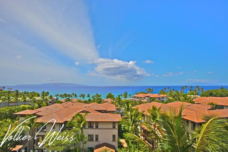 """<a href=""""http://www.vwonmaui.com/Wailea-Makena-Condos-Wailea-Beach-Villas-List-1"""">Wailea Beach Villas</a> I403, Wailea, Maui, Hawaii. Wailea Real Estate and Wailea Condos, together with the <a href=""""http://www.vwonmaui.com/Wailea-Makena-Condos-Wailea-Beach-Villas-List-1"""">Wailea Beach Villas</a> in South Maui are viewed best at <a href=""""http://www.vwonmaui.com"""">VWonMaui</a>."""