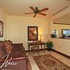 """<a href=""""http://www.vwonmaui.com/Wailea-Makena-Condos-Wailea-Beach-Villas-List-1"""">Wailea Beach Villas</a> I404, Wailea, Maui, Hawaii. Wailea Real Estate and Wailea Condos, together with the <a href=""""http://www.vwonmaui.com/Wailea-Makena-Condos-Wailea-Beach-Villas-List-1"""">Wailea Beach Villas</a> in South Maui are viewed best at <a href=""""http://www.vwonmaui.com"""">VWonMaui</a>."""