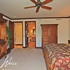"<a href=""http://www.vwonmaui.com/Wailea-Makena-Condos-Wailea-Beach-Villas-List-1"">Wailea Beach Villas</a> I404, Wailea, Maui, Hawaii. Wailea Real Estate and Wailea Condos, together with the <a href=""http://www.vwonmaui.com/Wailea-Makena-Condos-Wailea-Beach-Villas-List-1"">Wailea Beach Villas</a> in South Maui are viewed best at <a href=""http://www.vwonmaui.com"">VWonMaui</a>."