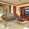 "<a href=""http://www.vwonmaui.com/Wailea-Makena-Condos-Wailea-Beach-Villas-List-1"">Wailea Beach Villas</a> L210, Wailea, Maui, Hawaii. Wailea Real Estate and Wailea Condos, together with the <a href=""http://www.vwonmaui.com/Wailea-Makena-Condos-Wailea-Beach-Villas-List-1"">Wailea Beach Villas</a> in South Maui are viewed best at <a href=""http://www.vwonmaui.com"">VWonMaui</a>."