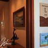 """<a href=""""http://www.vwonmaui.com/Wailea-Makena-Condos-Wailea-Beach-Villas-List-1"""">Wailea Beach Villas</a> L210, Wailea, Maui, Hawaii. Wailea Real Estate and Wailea Condos, together with the <a href=""""http://www.vwonmaui.com/Wailea-Makena-Condos-Wailea-Beach-Villas-List-1"""">Wailea Beach Villas</a> in South Maui are viewed best at <a href=""""http://www.vwonmaui.com"""">VWonMaui</a>."""