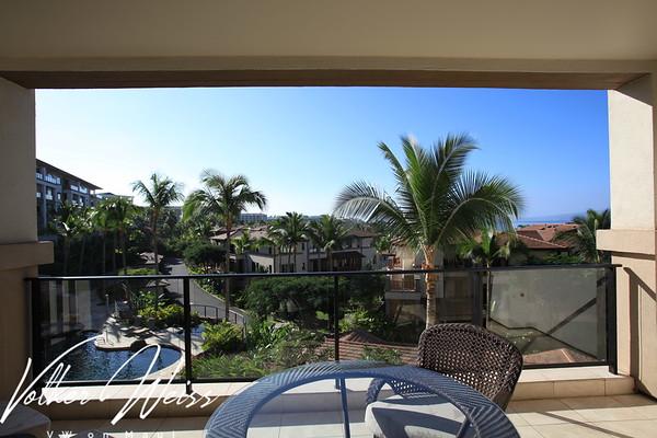 Wailea Beach Villas L210