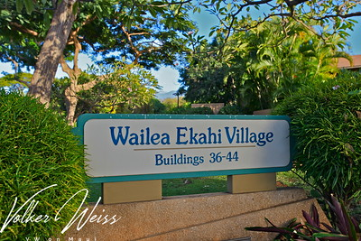Wailea Ekahi 36A, Wailea, Maui, Hawaii. Wailea Real Estate and Wailea Condos, including Wailea Ekahi in South Maui are viewed best at VWonMaui, a partner of the famous 1MauiRealEstate.com project.