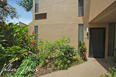 Wailea Ekahi 36A, Wailea, Maui, Hawaii. Wailea Real Estate and Wailea Condos, including Wailea Ekahi in South Maui are viewed best at VWonMaui, a partner of the famous 1MauiRealEstate.com project.