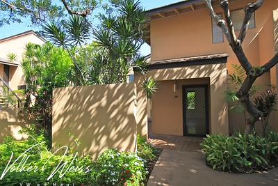 """Wailea Ekahi 37A, Wailea, Maui, Hawaii. Wailea Real Estate and Wailea Condos, including Wailea Ekahi in South Maui, are viewed best at VWonMaui. """"VW"""" is Volker Weiss, the Maui Real Estate Agent focusing on the South Maui resort areas of Wailea and Makena."""