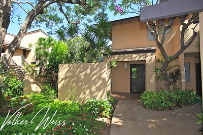 "Wailea Ekahi 37A, Wailea, Maui, Hawaii. Wailea Real Estate and Wailea Condos, including Wailea Ekahi in South Maui, are viewed best at VWonMaui. ""VW"" is Volker Weiss, the Maui Real Estate Agent focusing on the South Maui resort areas of Wailea and Makena."