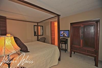 Wailea Ekahi 43C, Wailea, Maui, Hawaii. Wailea Real Estate and Wailea Condos including Wailea Ekahi in South Maui are viewed best at VWonMaui
