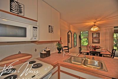 Wailea Ekahi 52B, Wailea, Maui, Hawaii. Wailea Real Estate and Wailea Condos including Wailea Ekahi in South Maui are viewed best at VWonMaui
