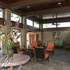 "Wailea Real Estate and Wailea Condos including Wailea Elua Condos are viewed best at  <a href=""http://www.VWonMaui.com"">http://www.VWonMaui.com</a>"