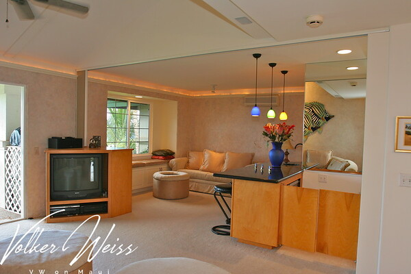 Wailea Fairway Villas D202