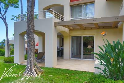 Wailea Palms 2605
