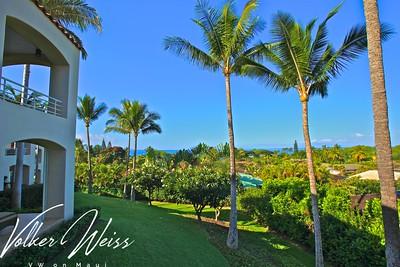 Wailea Palms 2807, Wailea, Maui, Hawaii. Wailea Real Estate and Wailea Condos, including Wailea Palms in South Maui are viewed best at VWonMaui, a partner of the famous 1MauiRealEstate.com project.