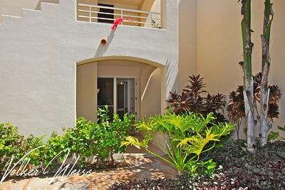 Wailea Palms 2903, Wailea, Hawaii. Wailea Condos including Wailea Palms in South Maui are viewed best at VWonMaui.