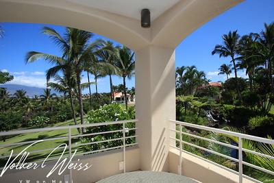 Wailea Palms 2908, Wailea, Maui, Hawaii. Wailea Real Estate and Wailea Condos including Wailea Palms in South Maui are viewed best at VWonMaui
