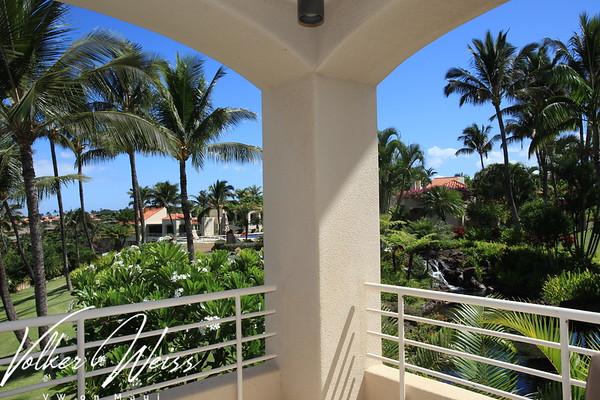 Wailea Palms 2908
