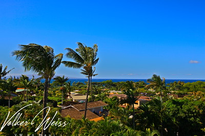 Wailea Palms 3408, Wailea, Maui, Hawaii. Wailea Real Estate and Wailea Condos, including Wailea Palms in South Maui are viewed best at VWonMaui, a partner of the famous 1MauiRealEstate.com project.