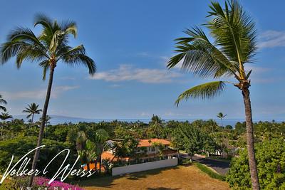 Wailea  Palms 3504