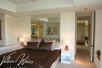 Wailea Real Estate and Wailea Condos including Wailea Palms are viewed best at www.VWonMaui.com