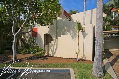 "Wailea Palms 3603 in Wailea, Maui, Hawaii. Research all Wailea Condos for sale, including Wailea Palms in South Maui, by visiting the area's superior real estate website VWonMaui.com. ""VW"" is Volker Weiss, the Maui Real Estate Agent focusing on the South Maui resort areas of Wailea and Makena."