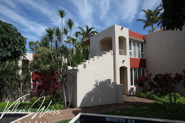 Wailea Palms 3705