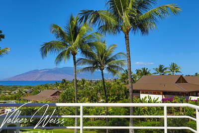 Wailea Palms 3706