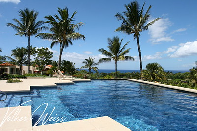 Wailea Real Estate and Wailea Condos including Wailea Palms are best viewed at www.VWonMaui.com
