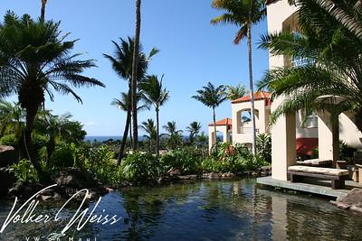 Wailea Real Estate and Wailea Condos including Wailea Palms are best viewed at www.VWonMaui.com