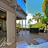 "<a href=""http://www.vwonmaui.com/wailea-point"">Wailea Point</a> 1801, Wailea, Maui, Hawaii. <a href=""http://www.vwonmaui.com/wailea-real-estate"">Wailea Real Estate</a> and <a href=""http://www.vwonmaui.com/wailea-condos"">Wailea Condos</a>, including <a href=""http://www.vwonmaui.com/wailea-point"">Wailea Point</a> in South Maui are viewed best at <a href=""http://www.vwonmaui.com"">VWonMaui</a>, a partner of the famous <a href=""http://www.1MauiRealEstate.com"">1MauiRealEstate.com</a> project."