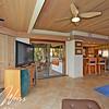 """<a href=""""http://www.vwonmaui.com/wailea-point"""">Wailea Point</a> 1801, Wailea, Maui, Hawaii. <a href=""""http://www.vwonmaui.com/wailea-real-estate"""">Wailea Real Estate</a> and <a href=""""http://www.vwonmaui.com/wailea-condos"""">Wailea Condos</a>, including <a href=""""http://www.vwonmaui.com/wailea-point"""">Wailea Point</a> in South Maui are viewed best at <a href=""""http://www.vwonmaui.com"""">VWonMaui</a>, a partner of the famous <a href=""""http://www.1MauiRealEstate.com"""">1MauiRealEstate.com</a> project."""