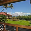 "<a href=""http://www.vwonmaui.com/wailea-point"">Wailea Point</a> 1904, Wailea, Maui, Hawaii. <a href=""http://www.vwonmaui.com/wailea-real-estate"">Wailea Real Estate</a> and <a href=""http://www.vwonmaui.com/wailea-condos"">Wailea Condos</a>, including <a href=""http://www.vwonmaui.com/wailea-point"">Wailea Point</a> in South Maui are viewed best at <a href=""http://www.vwonmaui.com"">VWonMaui</a>, a partner of the famous <a href=""http://www.1MauiRealEstate.com"">1MauiRealEstate.com</a> project."