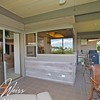 """<a href=""""http://www.vwonmaui.com/wailea-point"""">Wailea Point</a> 1904, Wailea, Maui, Hawaii. <a href=""""http://www.vwonmaui.com/wailea-real-estate"""">Wailea Real Estate</a> and <a href=""""http://www.vwonmaui.com/wailea-condos"""">Wailea Condos</a>, including <a href=""""http://www.vwonmaui.com/wailea-point"""">Wailea Point</a> in South Maui are viewed best at <a href=""""http://www.vwonmaui.com"""">VWonMaui</a>, a partner of the famous <a href=""""http://www.1MauiRealEstate.com"""">1MauiRealEstate.com</a> project."""