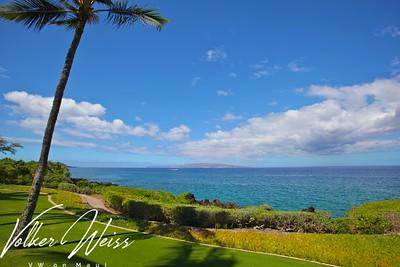 Wailea Point 503, Wailea, Maui, Hawaii. Wailea Real Estate and Wailea Condos, including Wailea Point in South Maui are viewed best at VWonMaui, a partner of the famous 1MauiRealEstate.com project.