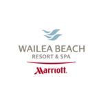 Wailea Beach Hotel - Diamond Club