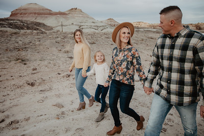 Waite Family Photos PRINT-4