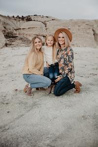 Waite Family Photos PRINT-16