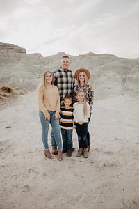 Waite Family Photos PRINT-5