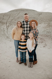 Waite Family Photos PRINT-7
